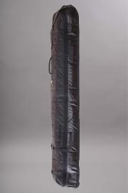 Armada-Hauler Double Ski Bag-FW16/17