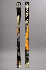 Skis Armada-Invictus 85-FW16/17