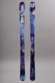 Skis Armada-Invictus 95-CLOSEFA16