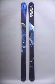Skis Armada-Invictus 95-FW17/18