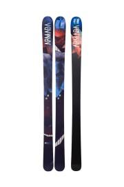 Skis Armada-Invictus 99 Ti-FW17/18