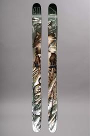 Skis Armada-Jj 2.0-FW15/16