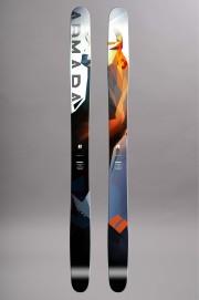 Skis Armada-Jj 2.0-FW16/17