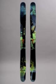 Skis Armada-Jj Jp Auclair-FW14/15