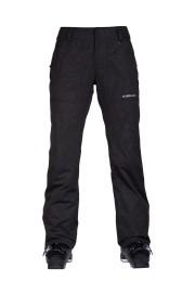 Pantalon ski / snowboard femme Armada-Lenox Ins-FW17/18