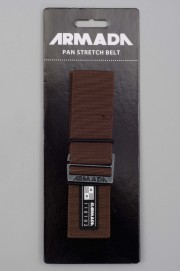 Armada-Pan Stretch Belt-FW16/17