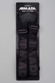 Armada-Suspenders-FW16/17