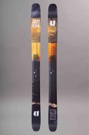 Skis Armada-Tracer 118 Chx-FW17/18