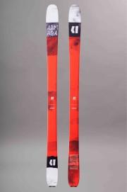 Skis Armada-Tracer 88-FW17/18