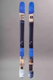 Skis Armada-Tracer 98-FW17/18