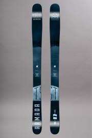 Skis Armada-Tst-FW16/17