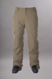 Pantalon ski / snowboard homme Armada-Union Ins-FW17/18