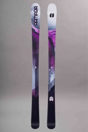 Skis Armada-Victa 87 Ti-FW17/18