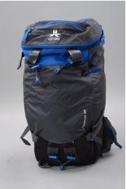 Sac à dos Arva-Backpack Freerando 28-FW17/18