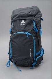 Sac à dos Arva-Backpack Freerando 38-FW17/18