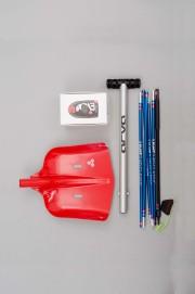 Arva-Pack Evo 4-FW16/17