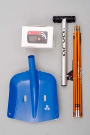 Arva-Pack Neo 2-FW16/17