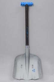 Arva-Pelle Plume-FW17/18