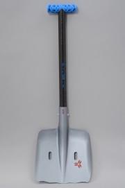 Arva-Pelle Ultra-FW17/18