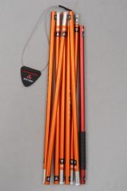 Arva-Pro 3.20-FW17/18