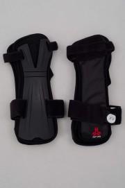 Arva-Protection Poignet Vx-FW16/17
