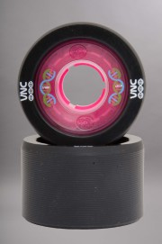 Atom-Dna Slim Black/pink 59mm-86a Vendues Par 4-2016