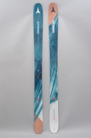 Skis Atomic-Backland Wns 102-FW17/18