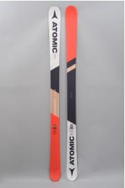 Skis Atomic-Punx Five-FW17/18