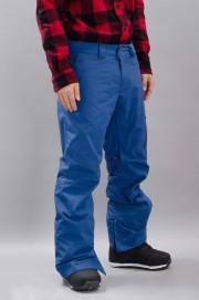 Pantalon ski / snowboard homme B.snowboard-Ak Cyclic 2l-FW15/16