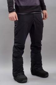 Pantalon ski / snowboard homme B.snowboard-Drifter-FW15/16