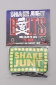 Baker-Ellington Shake Junt-INTP