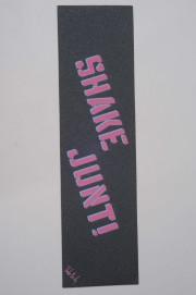 Baker-Shake Junt Pink Theotis Beasley Pro-INTP