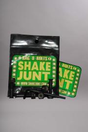 Baker-Shakejunt Vis-INTP