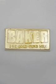 Baker-Wax 24 Carat-2016
