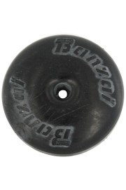 Banzai-Frein Noir-INTP