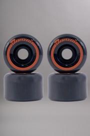 Banzai-Roue 60mm-85a-INTP