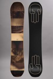 Planche de snowboard homme Bataleon-Boss-FW15/16