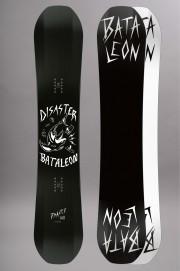 Planche de snowboard homme Bataleon-Disaster-FW17/18