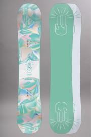 Planche de snowboard femme Bataleon-Distortia-FW17/18