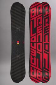 Planche de snowboard homme Bataleon-Eta-FW15/16