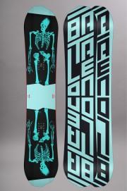 Planche de snowboard homme Bataleon-Eta-FW16/17