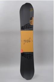 Planche de snowboard homme Bataleon-Evil Twin Asym-FW17/18
