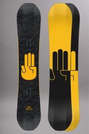 Planche de snowboard homme Bataleon-Funkink-FW17/18