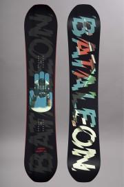 Planche de snowboard homme Bataleon-Goliath +-FW16/17