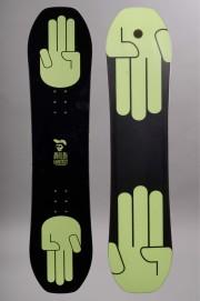 Planche de snowboard enfant Bataleon-Mini Shred Boy-FW16/17