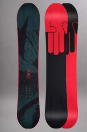 Planche de snowboard homme Bataleon-Omni-FW16/17