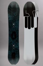 Planche de snowboard homme Bataleon-Omni-FW17/18