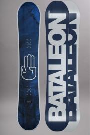 Planche de snowboard homme Bataleon-The Jam-FW16/17