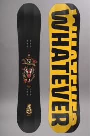 Planche de snowboard homme Bataleon-Whatever-FW17/18