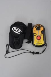 Bca-Tracker Dts-FW17/18